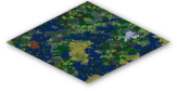 MineAtlas - Minecraft seed map and location finder